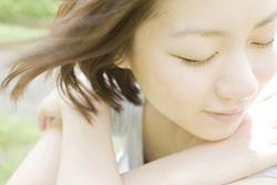 薄毛対策には治療・服用の継続が重要